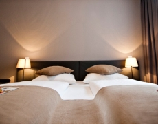 the_corner_hotel_frankfurt_comfort_double_room_05