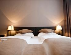 the_corner_hotel_frankfurt_comfort_double_room_05