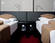 the_corner_hotel_frankfurt_comfort_twin_room_17
