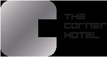 The Corner Hotel Frankfurt - Offizielle Webseite